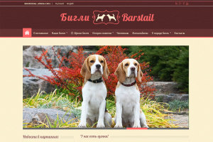 barstail_site_new