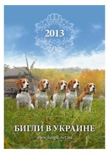 2013-Beagle-A3
