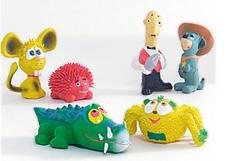 shop_toys1