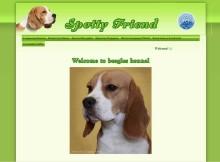 spottyfriend