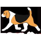 beagle-logo-beagle