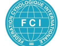 fci_logo_blue