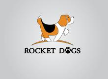 rocketdogs
