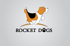 питомник биглей ROCKET DOGS
