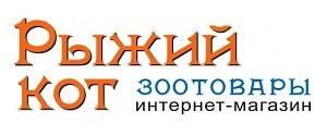 Baner_RK_300x125