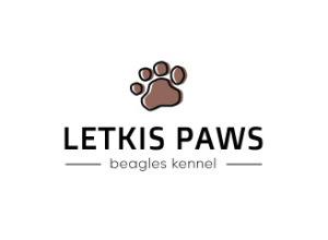 letkis-paws