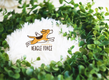 logo-beagle-force