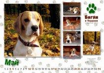 image kalendar05-jpg
