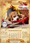 image beagle-2014-a3-12-jpg