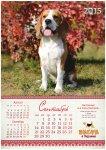 image beagle-2014-a3_10-jpg
