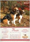image beagle-2014-a3_12-jpg