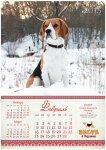 image beagle-2014-a3_3-jpg