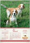 image beagle-2014-a3_7-jpg