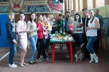 image mono-nikolaev-2015-34-jpg